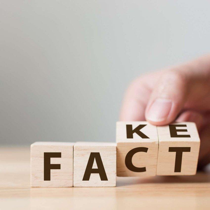 Фейковые новости: люди с более высоким эмоциональным интеллектом лучше распознают дезинформацию