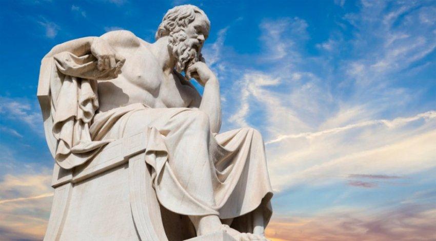 Зачем обычному человеку нужна философия?
