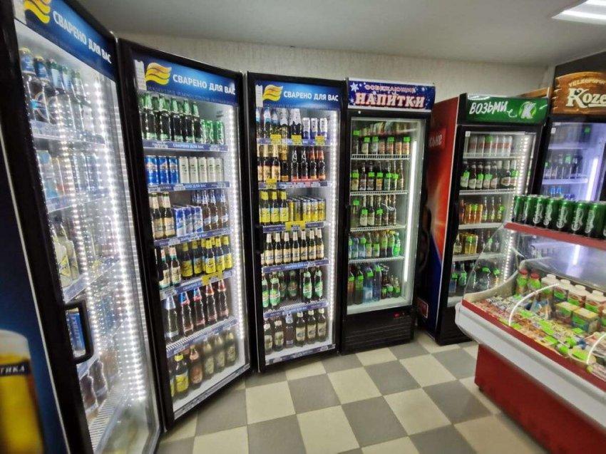 Холодильные шкафы Gastrorag. Топ лучших предложений