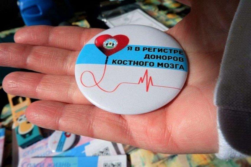 Россия производит почти 40% трансплантаций от всего количества европейских трансплантаций у детей с иммунодефицитами