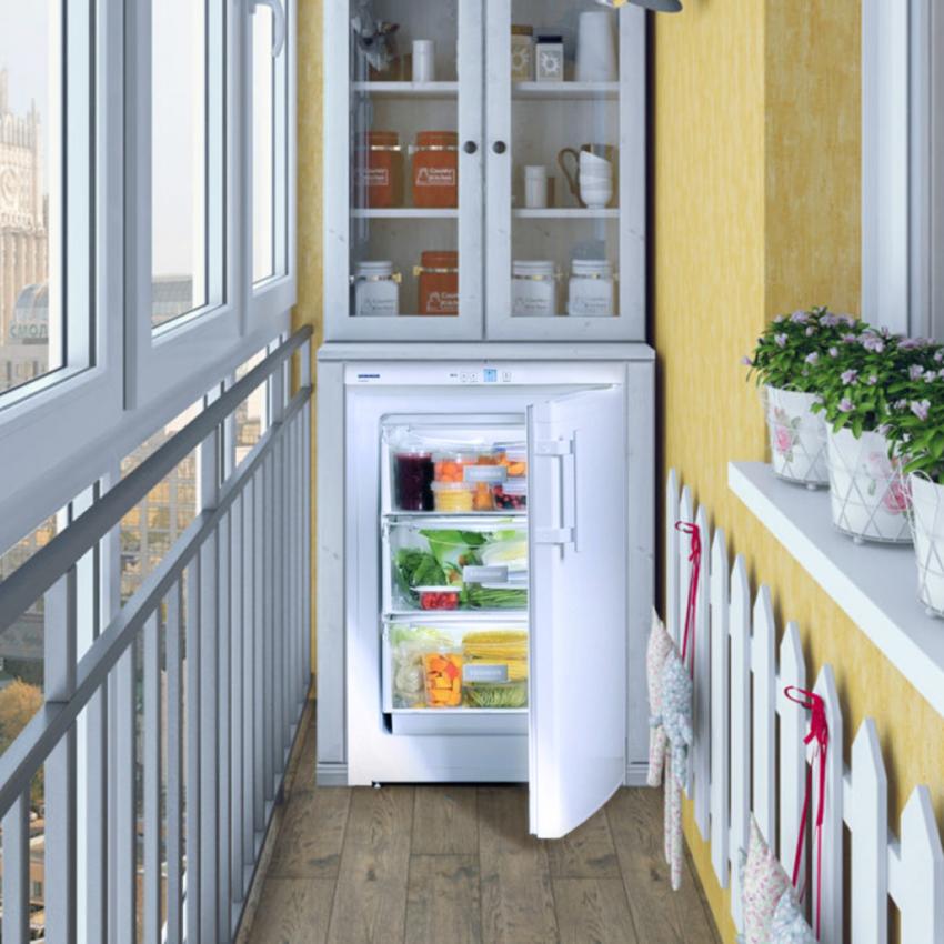 Морозильники с индикацией температуры. Топ лучших предложений