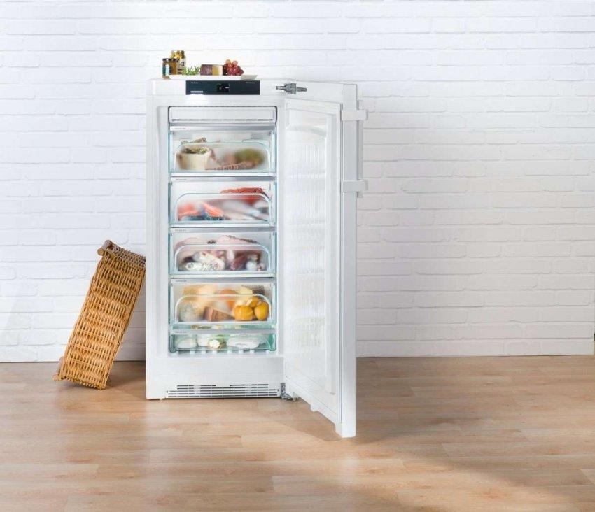 Морозильники по цене до 80 тысяч. Топ лучших предложений