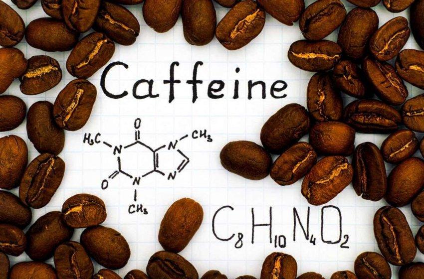 Сжигает ли кофе больше жира во время упражнений? Новое исследование