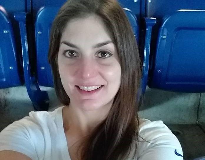 Современные загадки: Бесследное исчезновение Лорен Томпсон, внезапно впавшей в панику и убежавшей в лес - Паранормальные новости