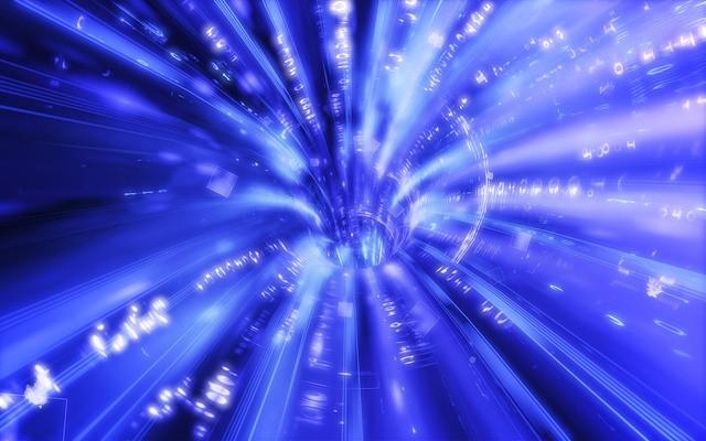 Загадка исчезнувшего изобретателя, возможно построившего прибор для телепортации - Паранормальные новости