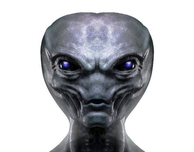 Житель Польши рассказал как дважды встретил инопланетян на озере - Паранормальные новости