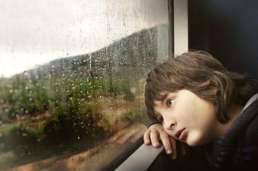 Психологическая усталость из-за блокировки быстро снимается социальными контактами. Новое исследование