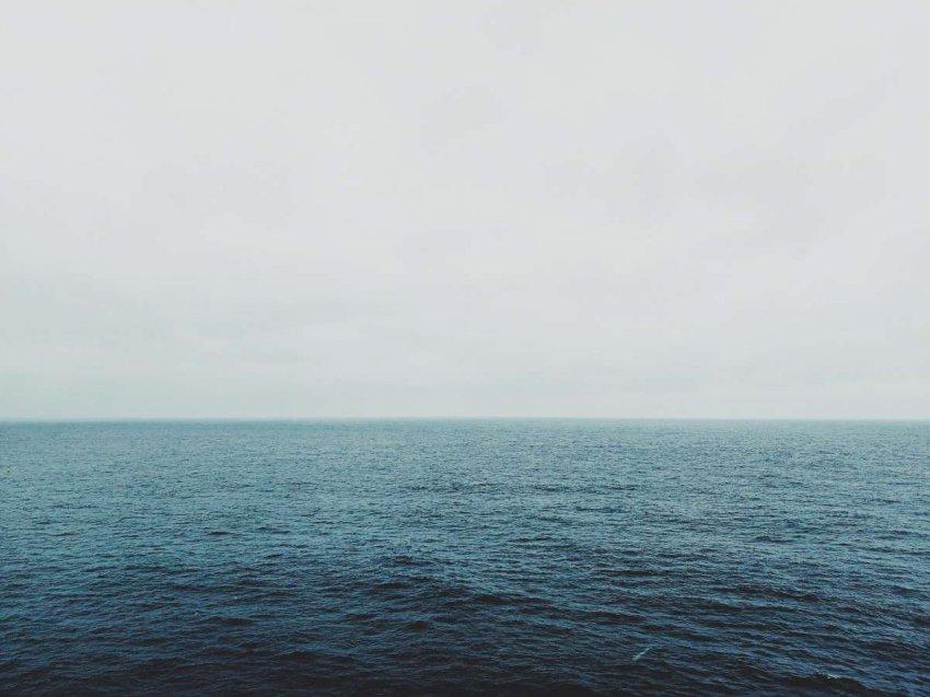 Океан становится более стабильным, и это может быть не очень хорошо