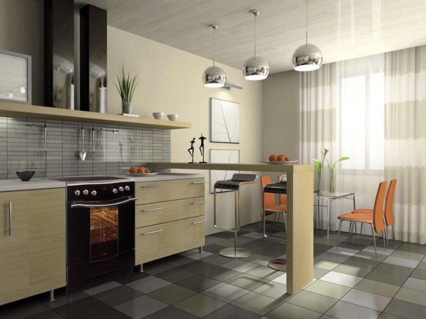 Электрические кухонные плиты Zanussi. Топ лучших предложений