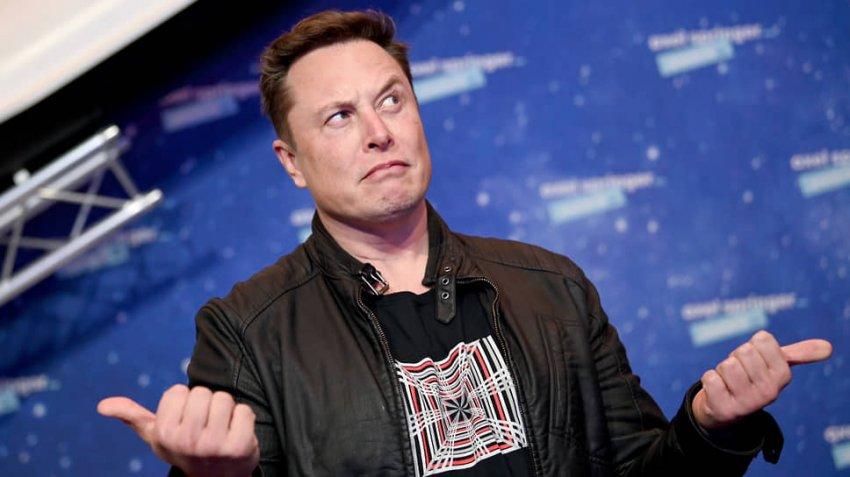 Власти Лас-Вегаса одобрили планы Илона Маска по транспортной системе Loop