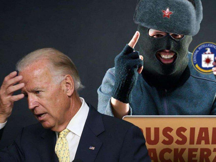 США намерены ввести новые санкции в отношении российских чиновников и организаций