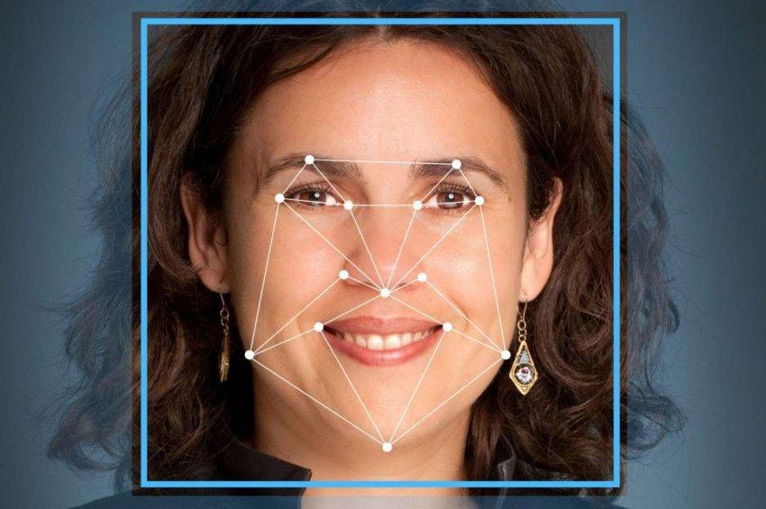 ИИ все чаще используется для определения эмоций. Вот что поставлено на карту