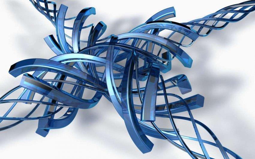 Цитата Джейн Остин, закодированная в пластиковых молекулах, демонстрирует потенциал нового типа хранения данных