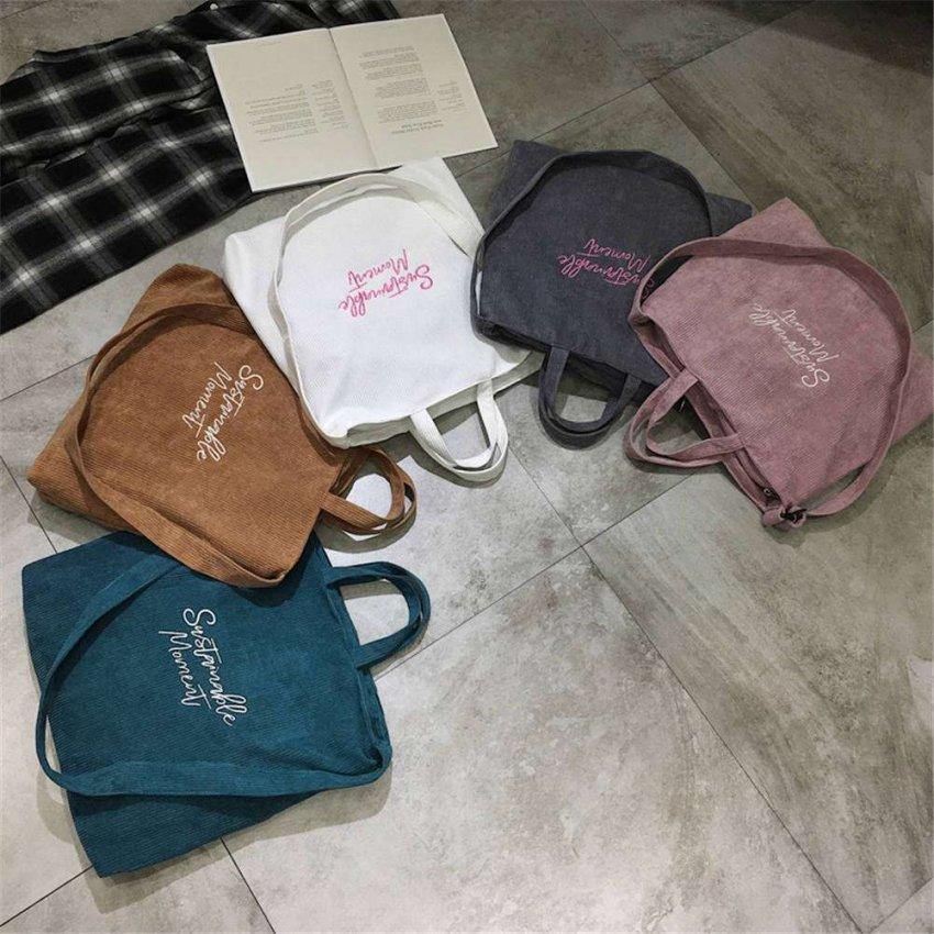 ТОП лучших сумок