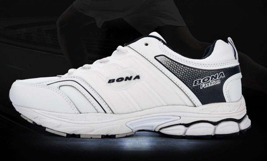 ТОП лучших кроссовок