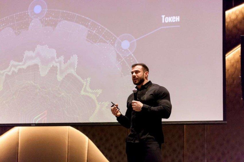 Основатель Instime рассказал историю создания сервиса