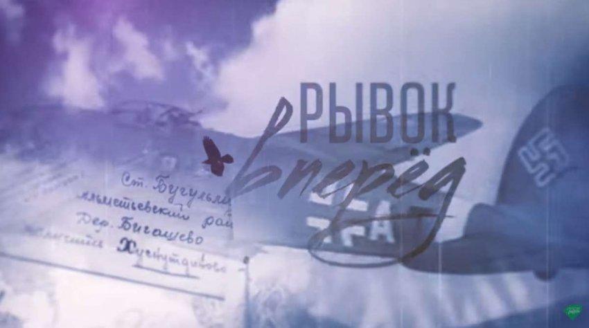 Михаил Гуцериев и Александр Маршал выпустили песню о войне