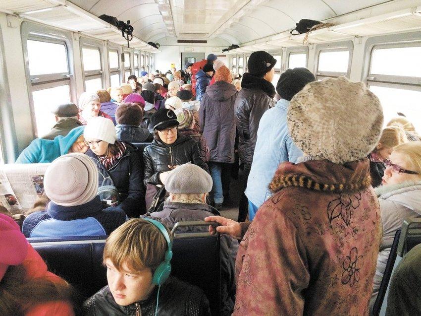 Какие льготы положены пенсионерам в России в 2021 году