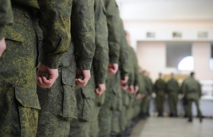 Новый Указ Путина вступил в силу: кого могут призвать на военные сборы из запаса в 2021 году