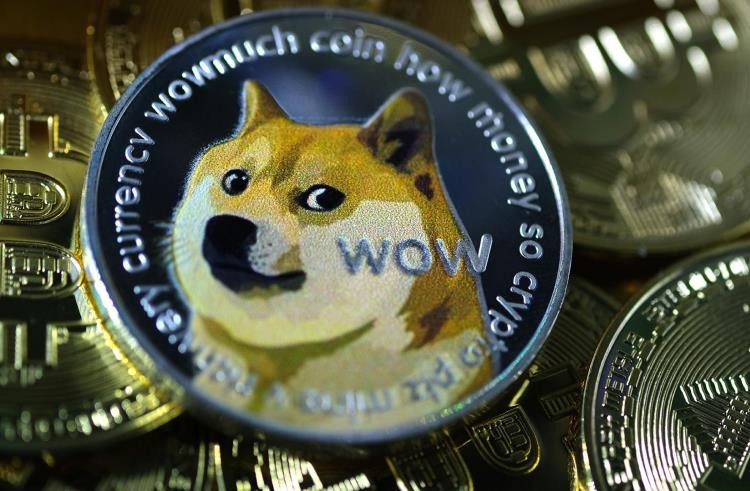 Илон Маск анонсировал дату мощного пампа Dogecoin