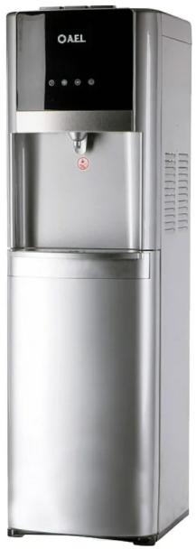 Кулеры для воды с компрессорным охлаждением. Топ лучших предложений