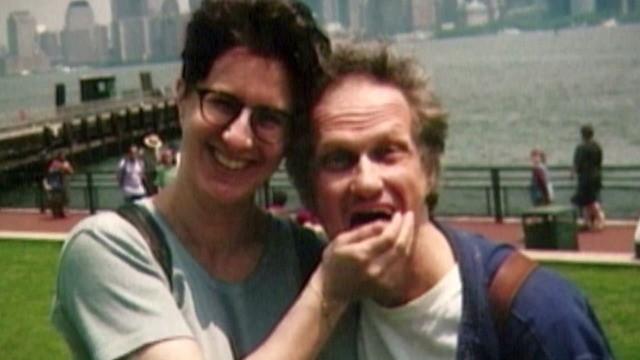 Дело Нью-Йоркского домовладельца, у которого загадочным образом исчезли два жильца и подельник - Паранормальные новости