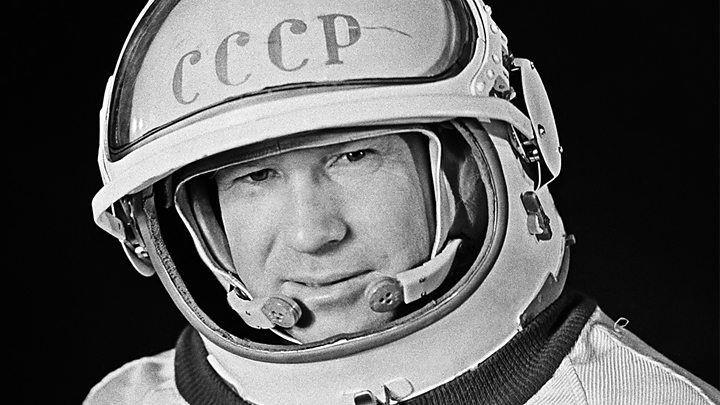 30 мая: этот день в истории России