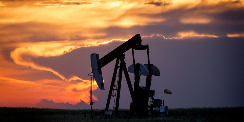 Цены на нефть сегодня, 30 мая 2021 года, продолжают расти