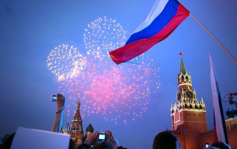 Алкоголь в России будет под запретом 1 июня 2021 года