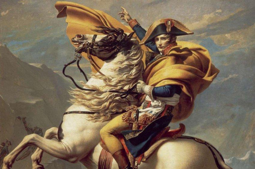 Двухсотлетие смерти Наполеона: почему эта дата стала такой неоднозначной?