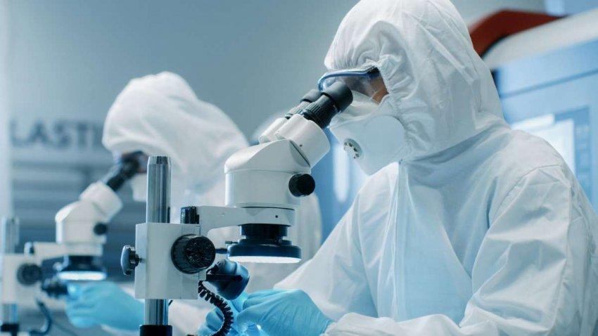 Вакцины COVID: отказ от патентов не решит проблему их глобальной нехватки