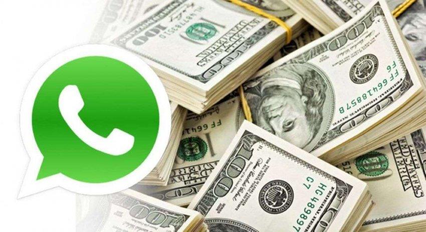 Спорное обновление конфиденциальности WhatsApp может быть запрещено в ЕС, но приложение ориентировано на Индию