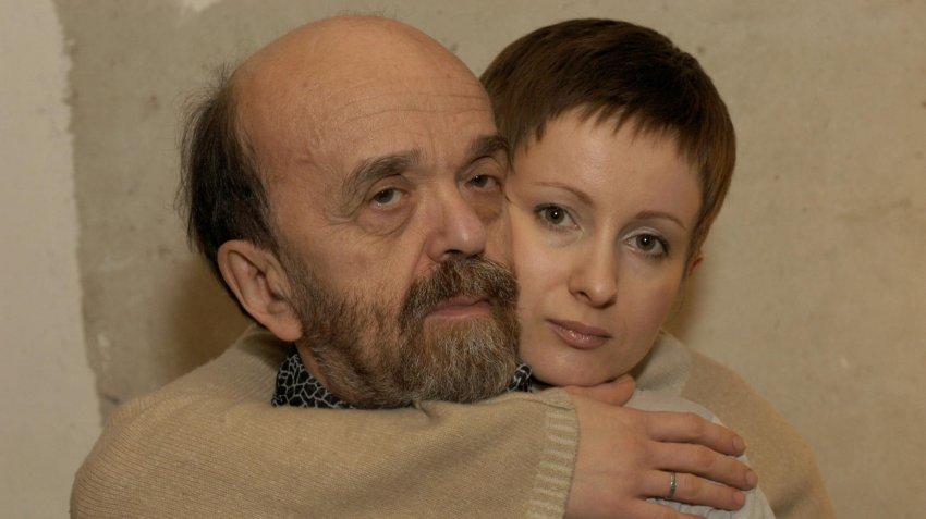 В Москве на 83-м году жизни скончался Владимир Федоров, звезда «Руслана и Людмилы»