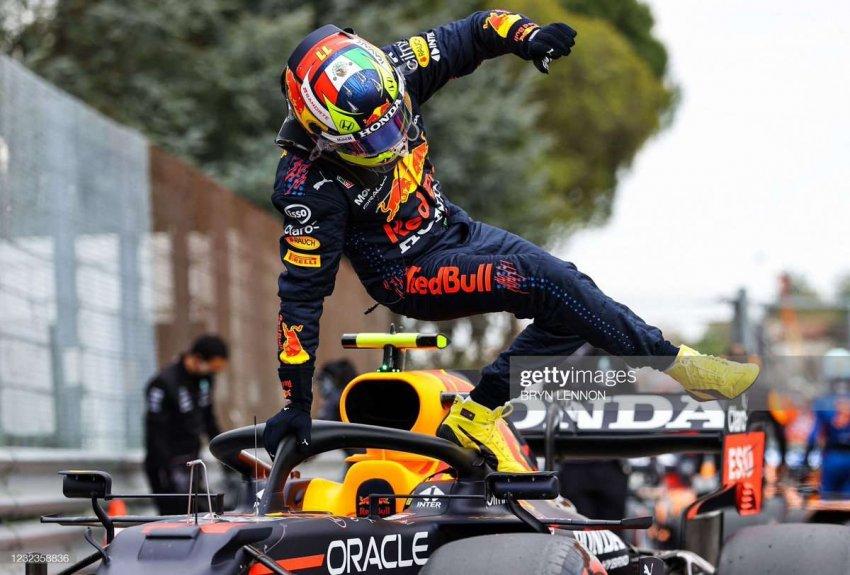 Интенсивные тренировки: почему F1 считается одним из самых требовательных к физическим и психологическим нагрузкам видов спорта на планете