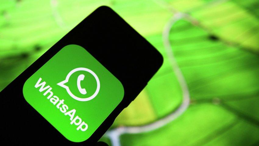 WhatsApp тайно изменил настройки конфиденциальности, правда или нет