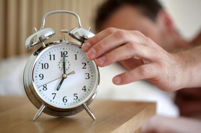 Чистый ноль означает отказ от вредных привычек, но сможем ли мы прийти к этому вовремя?