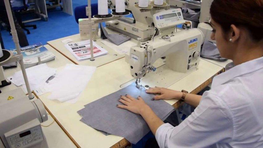 Швейные машины со швейным советником. Топ лучших предложений