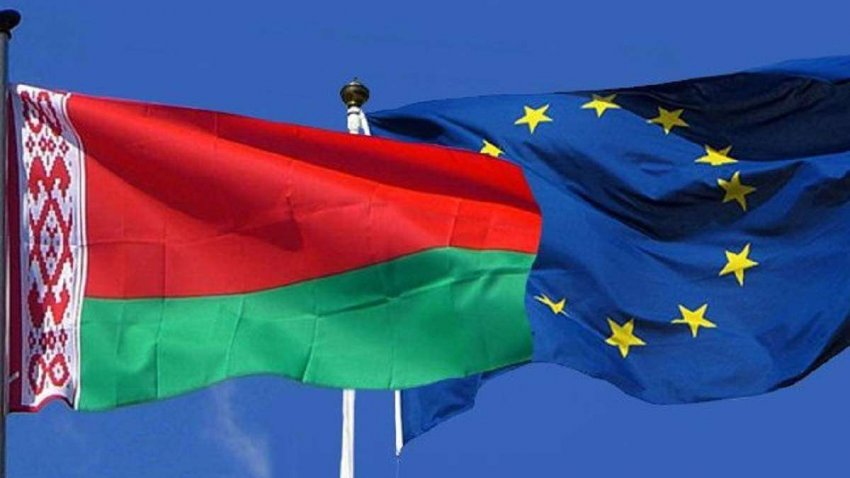 Беларусь: почему Европа вводит санкции в ответ на «возмутительное поведение»