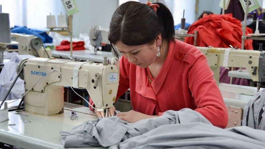 Бюджетные швейные машины. Топ лучших предложений