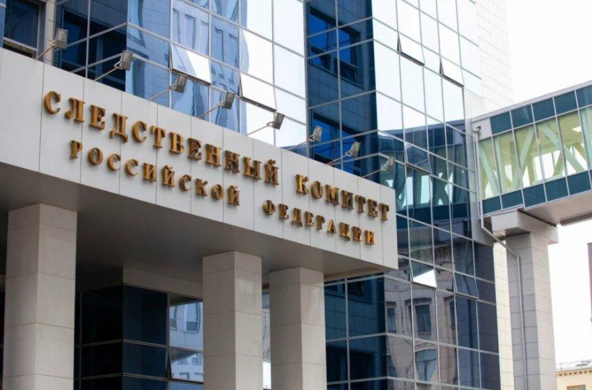 Старшеклассницы из Барнаула жестоко издевались над 11-летней девочкой