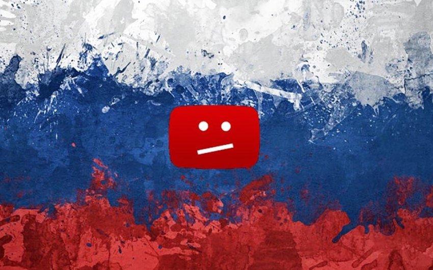 YouTube будет размещать рекламу во всех роликах с 1 июня 2021 года