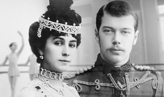 Кто была младшая дочь Николая II — загадка княжны Анастасии