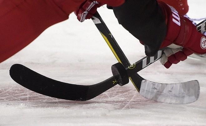 Где и когда смотреть матч 1/4 финала ЧМ по хоккею с участием России и Канады