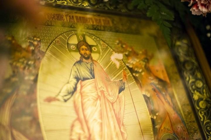 Православный календарь на июнь подскажет, какого числа отмечают Вознесение и Троицу в 2021 году