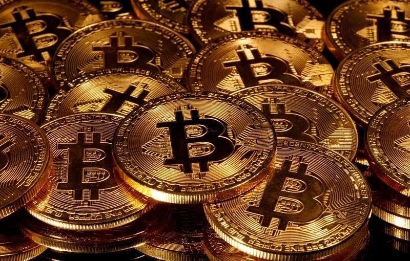 Хакеры Anonymous угрожают Илону Маску из-за обвала биткоина