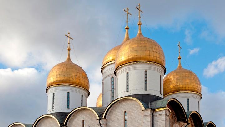 Какой Церковный праздник сегодня, 12 июня, почитается в православном мире