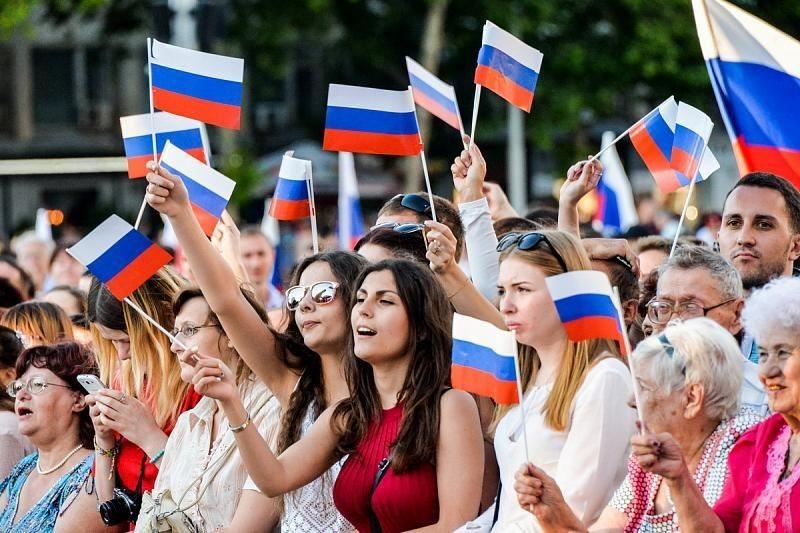 Погода в Москве на 12 июня 2021 года