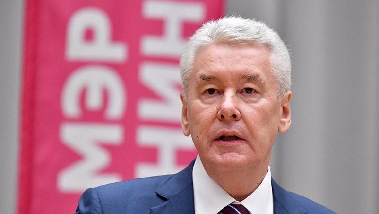 В Москве ввели ограничения и установили нерабочие дни с 15 по 19 июня 2021 года