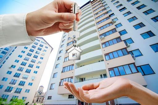 Власти Подмосковья разыгрывают квартиру среди привившихся от Covid-19, как принять участие