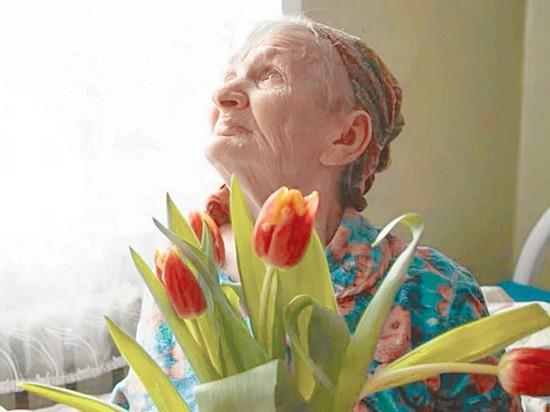 Первые симптомы, которые помогут выявить заболевание деменцией